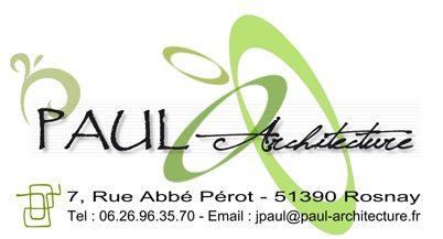 PAUL Julien_Logo.jpg