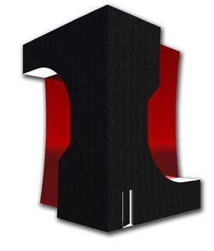 logo Edito FNDI.jpg