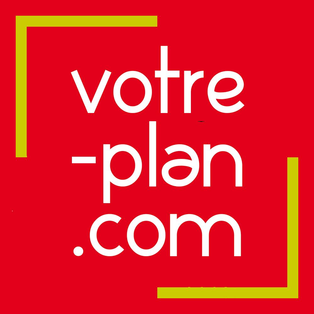 logo-carrécouleur.png