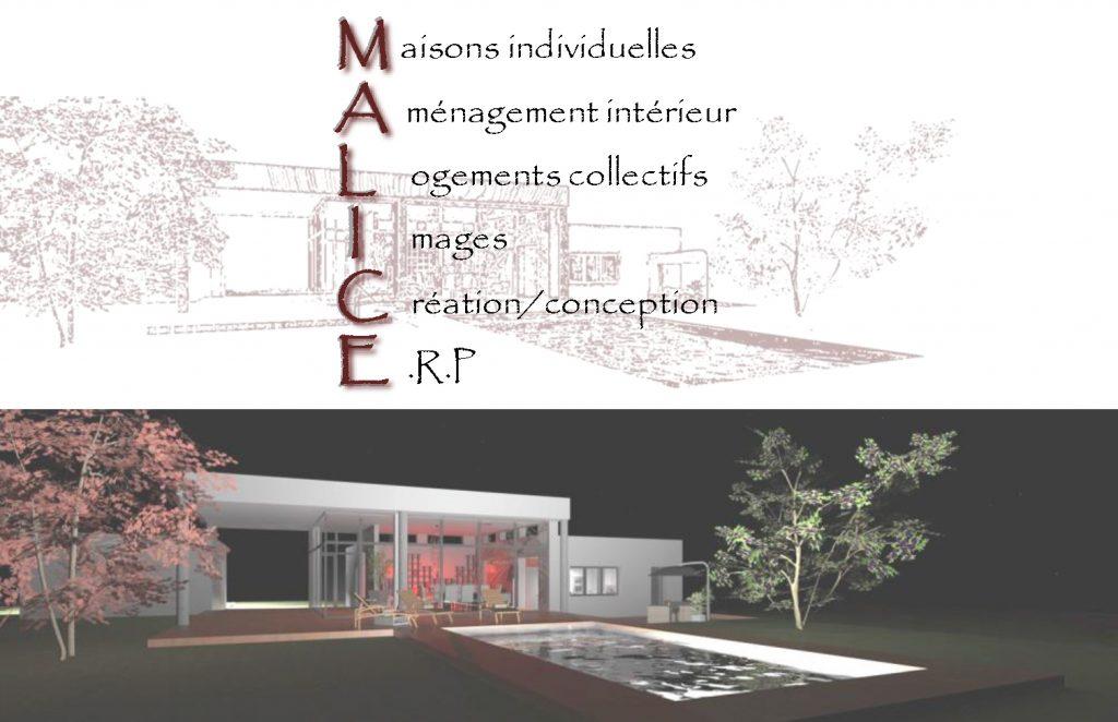 Malice logo.jpg