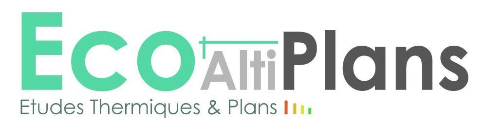 logo 2018 dfd.jpg