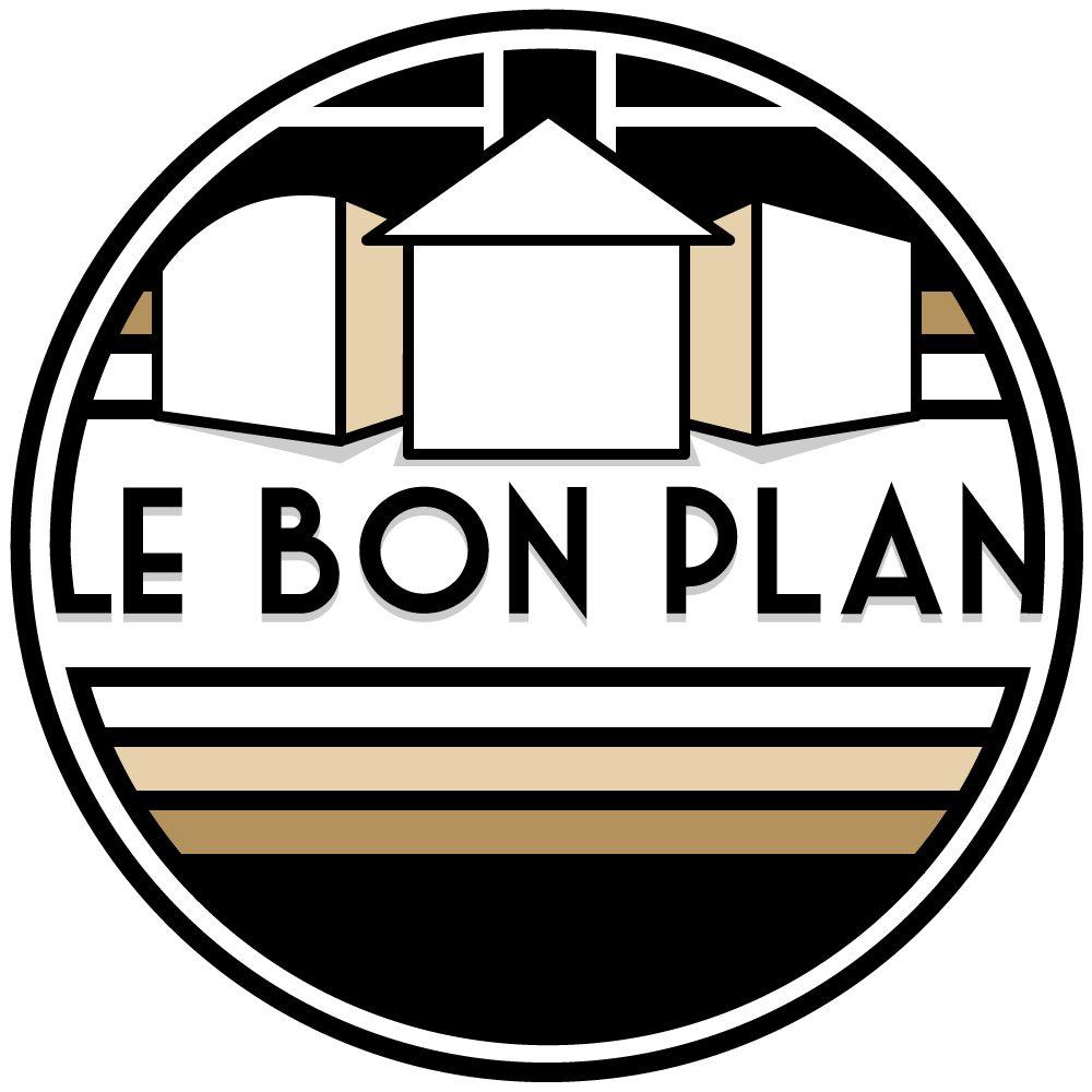 LBP.logo.jpg