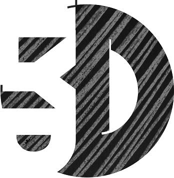 Logo².png