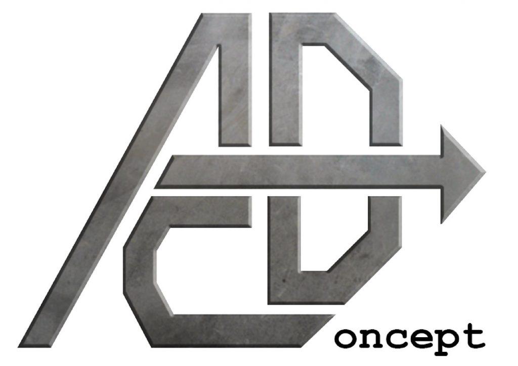 Logoadc2.jpg