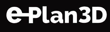 LOGO e-plan 3d.jpg