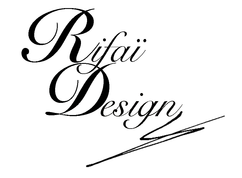 Logo 100 copie.png