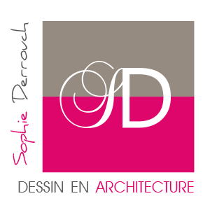 Logo_sophie-derrouch-recto.png