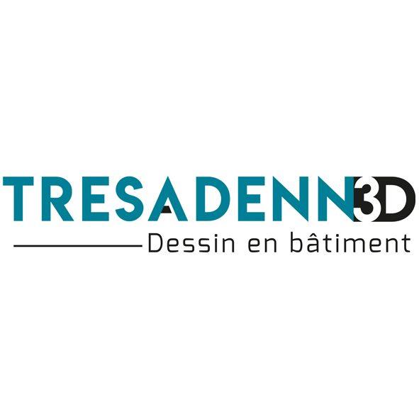 format carré TRESADENN 3D.jpg