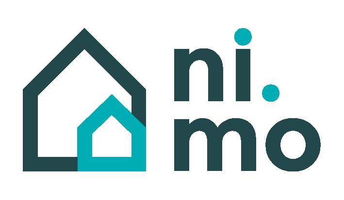 logo_nimo_170317.png