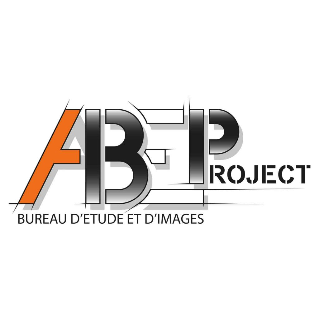 Logo ABE Project