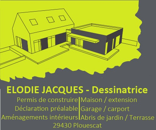 LOGO Elodie Jacques Dessinatrice.jpg