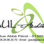 PAUL Julien_Logo.jpg