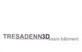 carte de visite scannée recadrée format carte de visite FNDI.jpg