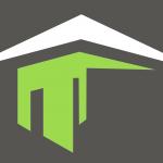 Logo seul fond gris.png