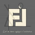 Logo FL.png