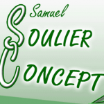 Soulier-Samuel.png