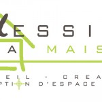logo Dessine ma maison aplati.jpg