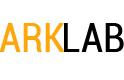 Logo-Arklab.jpg