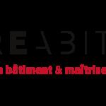 Logo-CREABITATbaseline2-NoirRouge.png