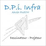 DPi-DP.jpg