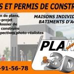 Plans-et-3D(3).jpg