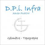DPi-GT.jpg