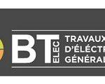 BT-ELEC-Logo-Gris_V2.jpg