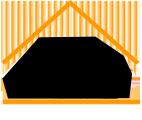 Logo-couleur-web-v2.png