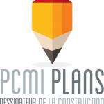 Logo Pcmi Plans 5.png