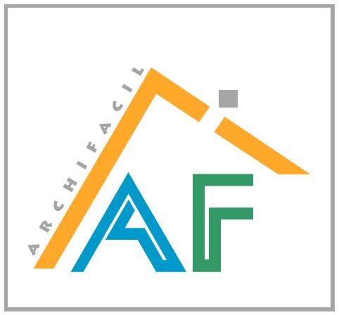 Logo FNDI Capt.JPG