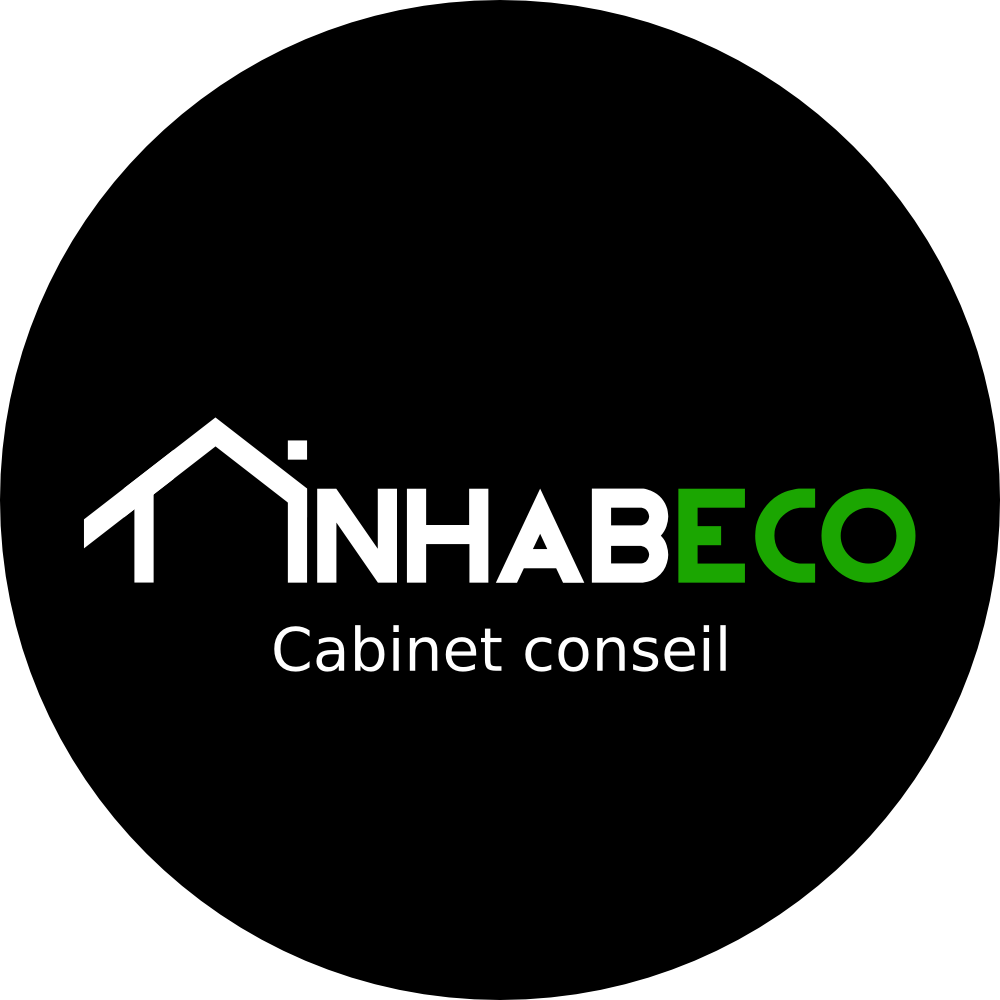 Inhabeco - Cabinet Conseil.png