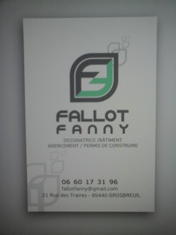 FALLOT-Fanny-20150806_111944.jpg