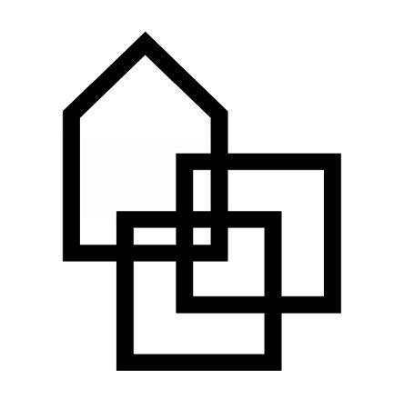 LOGO JC&PROJECT ARCHITECTURE.jpg