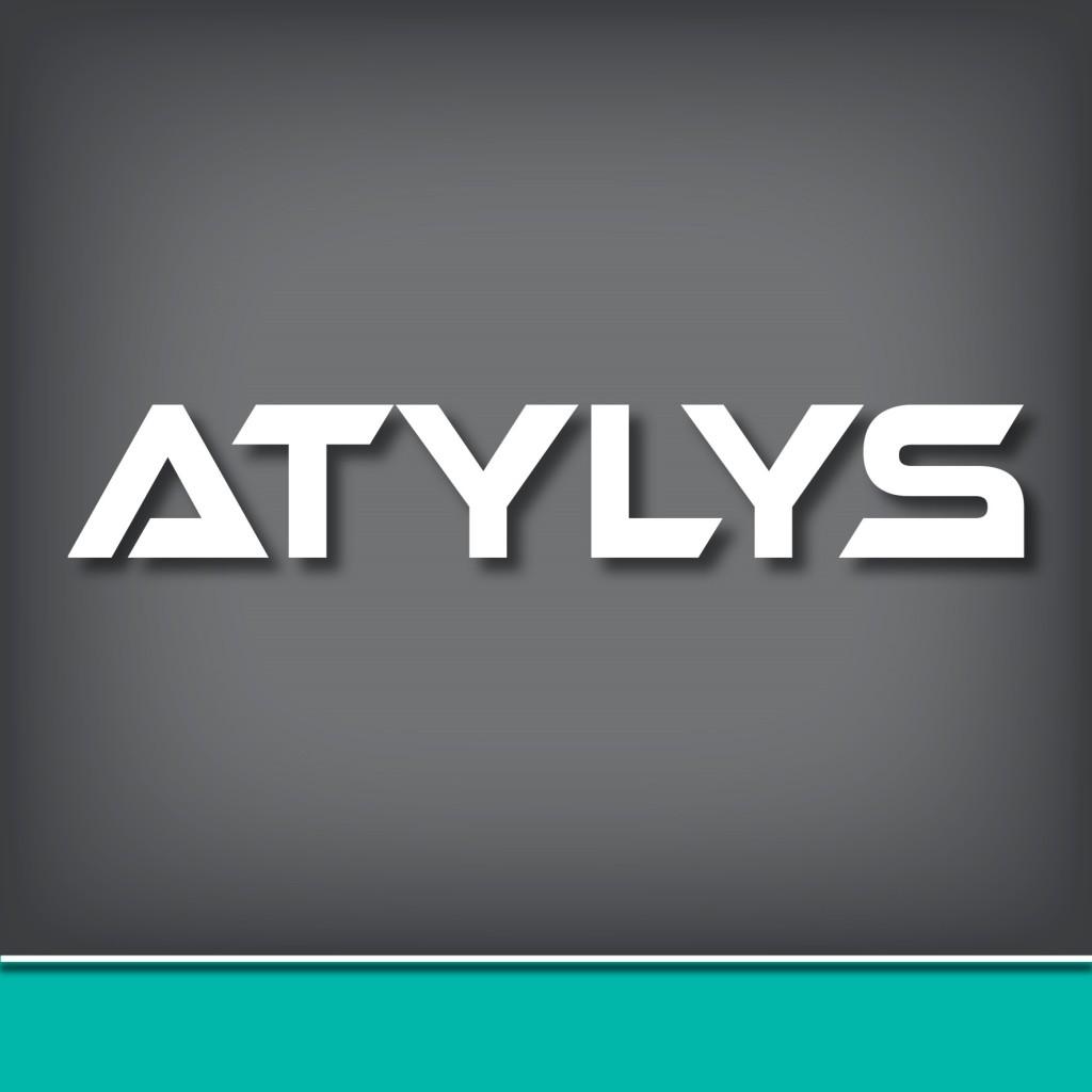 LOGO ATYLYS.jpg