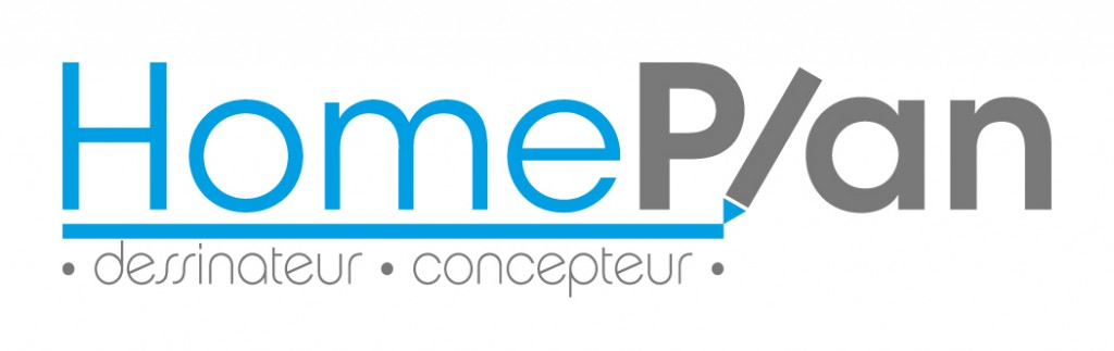 HomePlan logo.jpg