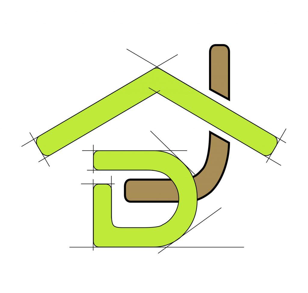 Logo Ju Derguy_03.jpg