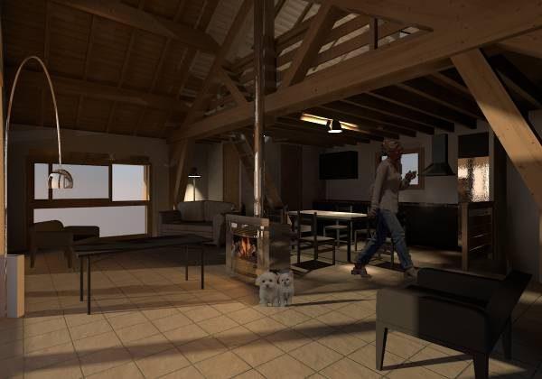 3D interieur.jpg