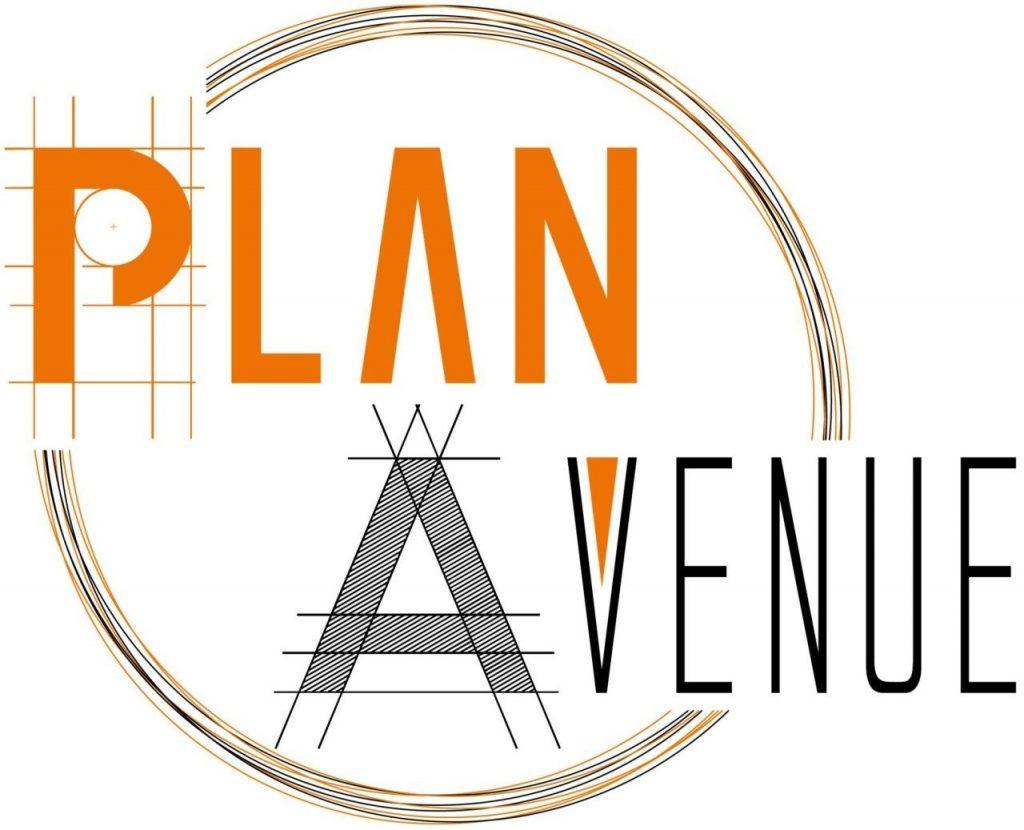 PlanAvenue.jpg