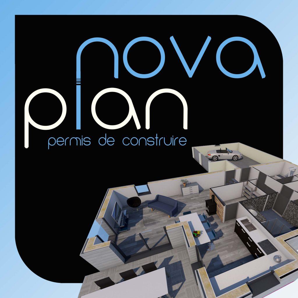 Nova plan facebook.jpg