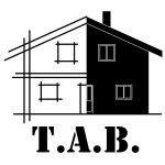 TAB-profil.jpg