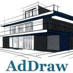 AdDraw2JPG.jpg