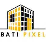 Logo BATIPIXEL carré.jpg