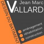 JMV - logo.jpg