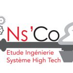 NSCO&SION-logo.jpg