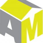 logo-AM.jpg