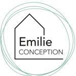 Logo Émilie Conception noir _ vert.jpg