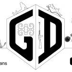 LOGO GDPLANS 2017.JPG