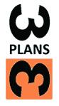 33 logo.jpg